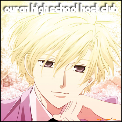 ouran%20news3